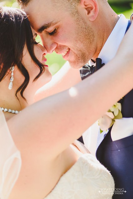 ACStephanie&Lucas-wedding-HL-HD-0246