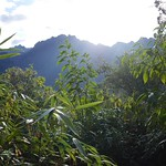 Peru & Miami 2015