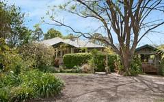 3 Scarrabelottis Road, Nashua NSW
