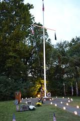 MIA POW Vigil 2015 40 (Howard TJ) Tags: columbus ohio mia pow vigil neverforget veterans vfw 614 reynoldsburg howardtj