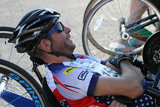 flickr photos tagged handcycle picssr