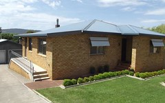 5 Alpine Ave, Batlow NSW