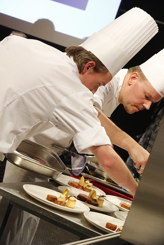ris-Bocuse d'Or 389