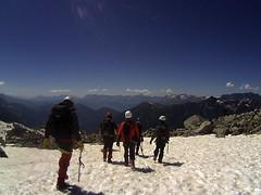 Grand_Parcours_alpinisme_Chamonix-Concours_2014_ (28)