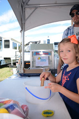2015 State fair_Hattie Kunz (University Wyoming Extension Communications & Tech) Tags: wyoming kunz statefair2015 2015statefair
