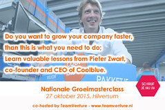 NGM2015_PieterZwart (TeamVentureNL) Tags: coolblue pieterzwart nationalegroeimasterclass