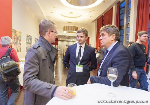ADC-2015 (Saint Petersburg, 21.10)