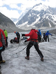 Grand_Parcours_Alpinisme_Chamonix-Edition_2014_ (49)