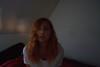 Eurydice in the Underworld (starsurvivor) Tags: portrait dark underworld interno7 eurydice