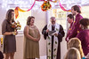 Stephanie&Cindy-Wedding-20151003-172 (Frank Kloskowski) Tags: wedding people georgia lights nicholson ceramony floweres stephaniecindy