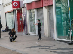 DSCN4522.jpg (john_spreadbury) Tags: blackandwhite streetphotography nikoncoolpix995