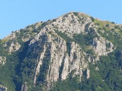 Il monte di Limano (Emanuele Lotti) Tags: italy mountain montagne trekking italia hiking tuscany monte toscana tosco montagna emiliano monti appennino gruppo pegaso escursionismo escursioni limano