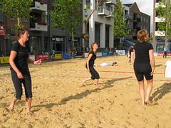 Beach 2011 do 009