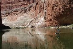 Grand Canyon 2015 551