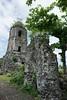 2015 04 22 Vac Phils g Legaspi - Cagsawa Ruins-9 (pierre-marius M) Tags: g vac legaspi phils cagsawa cagsawaruins 20150422