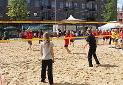 Beach 2011 basisscholen 061