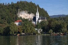 lake bled (asher_m) Tags: canon slovenia bled canon7dmarkii canon55250stm