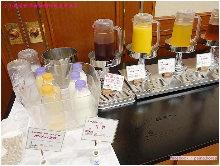 函館Hakodate Grand Hotel (16).JPG