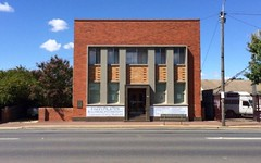 92-94 Murray Street, Finley NSW