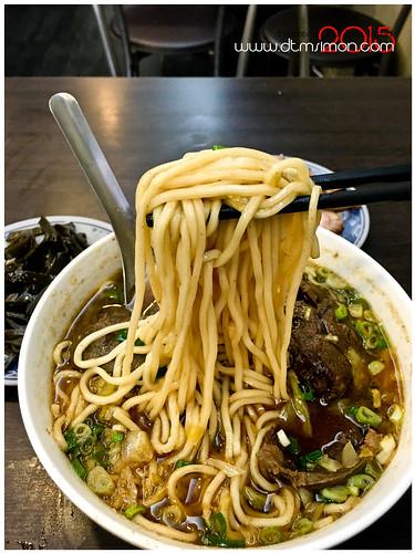 六六順牛肉麵10.jpg