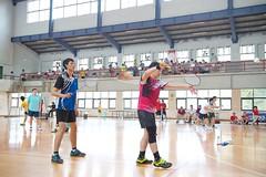 7thMoxaBadmintonIndustrialCup170 (Josh Pao) Tags: badminton    moxa     axiomtek
