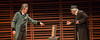 Le flageolet du patriote Viger (CCNQ) Tags: québec théâtre musique spectacle flageolet patriote palaismontcalm instrumentàvent ccnq collectionnationale conférencehistorique commissiondelacapitalenationaleduquébec muséesdelacivilisation trésorsdelacapitale patrioteviger denisbenjaminviger