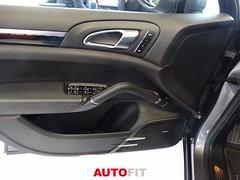 Porsche Cayenne 3.0 Diesel Tiptronic AutoFit_pl 8 (Auto Fit Gdynia) Tags: cayenne porsche tiptronic