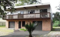 18 Catherine Street, Myola NSW