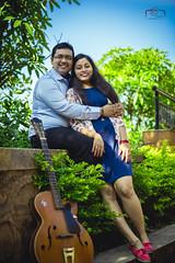 Swati & Amit (20) (palchimphotography@gmail.com) Tags: morning india love beautiful sunrise canon nikon couple artistic candid romance maharashtra lovebirds lovely candids pune amit inlove jammu swati prewedding indianwedding lovemarriage preweddingshoot coupleshoot lavasa
