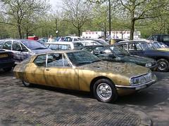 127_G (azu250) Tags: classic car utrecht citroen meeting hal beurs veemarkt citromobile treffenrecontre veemakthallen