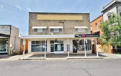 105 Keppel Street, Bathurst NSW