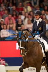 HB110414 (RPG PHOTOGRAPHY) Tags: world london cup olympia dressage 2015 tiamo jorinde verwimp