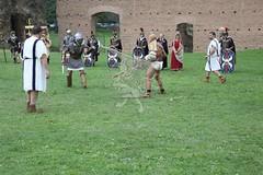Gladiatori_44