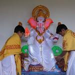 Ganesh Chaturthi (BDR) (44)