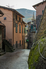 DSC_0093 (Riccardoangla) Tags: italy italia tourism soriano cimino lazio tuscia viterbo nikon d3100 nikkor 35mm young photo lightroom