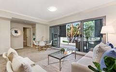 108/9-13 Birdwood Avenue, Lane Cove NSW
