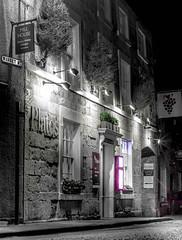 IMG_6196.jpg (garycarter5) Tags: pub street night restaurant coffee house kirkby lonsdale platos
