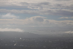 IMG_4569 (Sergey Kustov) Tags:          altitude panorama height view mountain mashuk caucasus