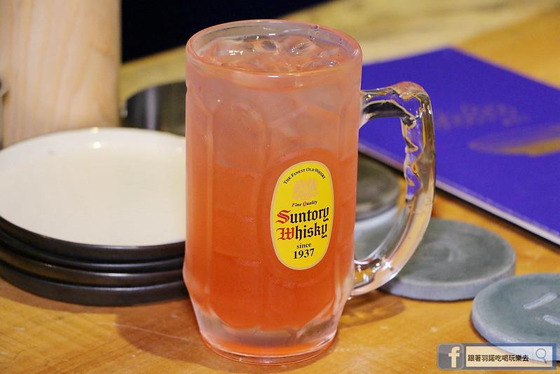 YOKO 洋子酒食所094