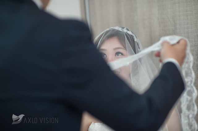 WeddingDay 20161016_114