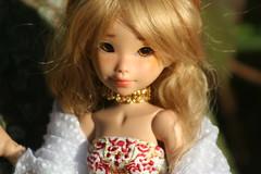 Selenia (Sad Sugar) Tags: doll poupée bjd momoni nena02 reira