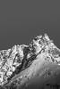 Cold Mountain Day (Patrick X. Lochmatter) Tags: wind zermatt mountainday nature wehavesnow winter2016 snow outdoor matterhorn goodpeople mountaineering mountain