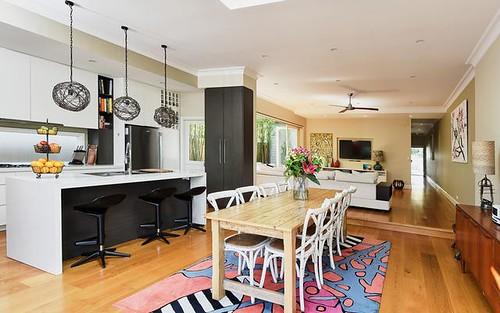 5 Allan Avenue, Clovelly NSW