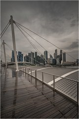 "Singapore 1018 (Fermin Ezcurdia) Tags: singapur singapore ""sudeste asiático"" skyline ""marina bay sands"" ""maryba bay"" chinatown ""barrio indio"" barrio musulman"" ""bufaflo road"" ""clarke quay"" ""orchard ""garden by ""sultan mosque"" ""kuala lumpu"" malasia ""torres petronas"" ""lake garde"" ""petaling street"" ""jalan petaling"" alor"" ""little india"" ""bukit bintang"" ""sri mahamariammam"" ""guan di"" ""kl tower"" menara"