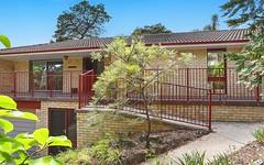 45 Woonona Avenue, Wahroonga NSW