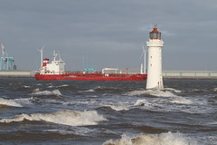 Tequila (Roy Lowry) Tags: tequila rivermersey perchrocklighthouse