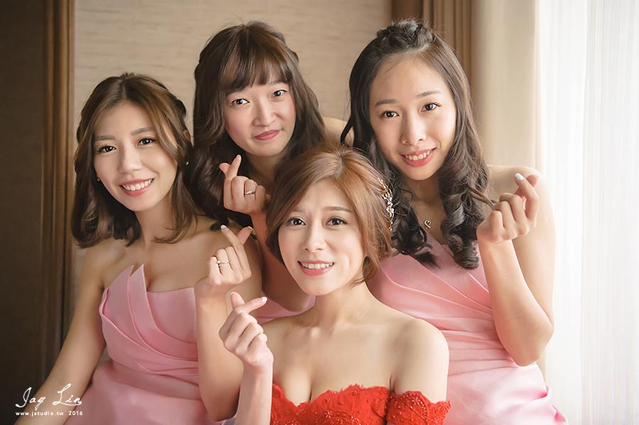 婚攝 台北遠企 遠東大飯店 台北婚攝 婚禮紀錄 婚禮紀實 JSTUDIO_0016