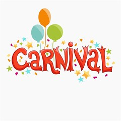 free vector Brazil Carnival With Colorful Balloons Background (cgvector) Tags: 2017 adventure amusement art attraction background balloons banner brazil brochure cabaret card carnival celebration circus colorful confetti design entertainment event fair fantasy festival festive flag flyer fun funfair graphic holiday illustration invitation kids magic mardi ornament paper park party playground poster retro ribbon show sign template theme typographic vacation vector rio symbol carnaval traditional decorative color mask janeiro de fashion backdrop