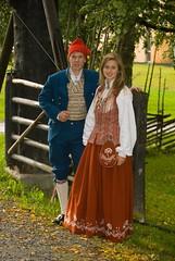 _FOT9441 bå mann rust dame P og I