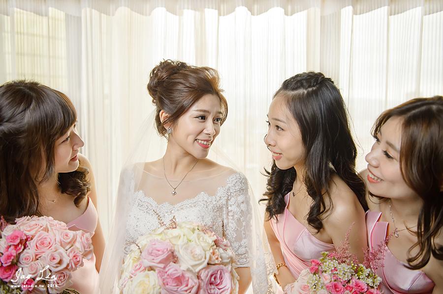 婚攝 台北遠企 遠東大飯店 台北婚攝 婚禮紀錄 婚禮紀實 JSTUDIO_0153